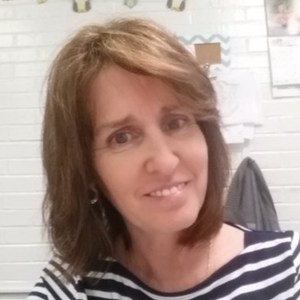 Laurie D'Amico's Profile Photo