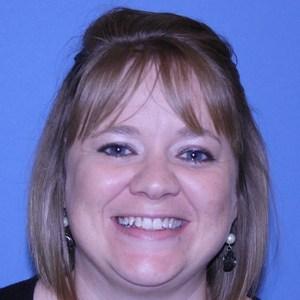 Jamie Jackson's Profile Photo