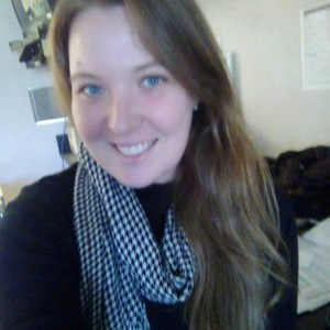 Sarah Gautam's Profile Photo