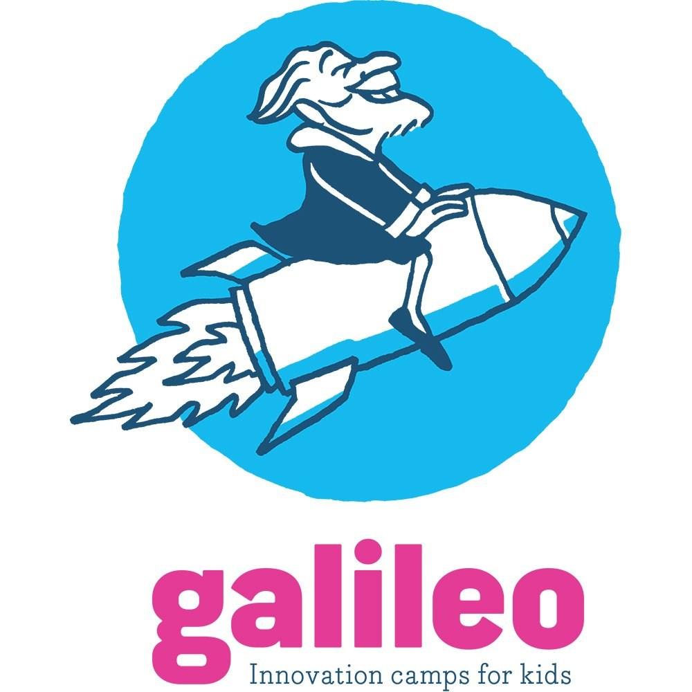 Galileo Camp