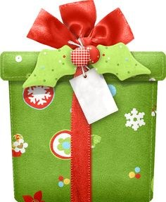 elf-clipart-christmas-gifts-17.jpg