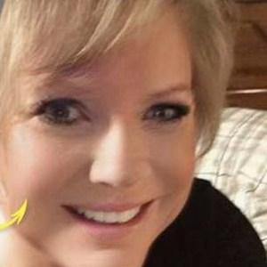 Kim Colson's Profile Photo