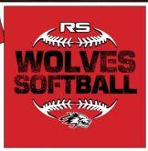 wolves softball