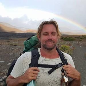 David Rostetter's Profile Photo