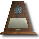 UIL Trophy.jpg