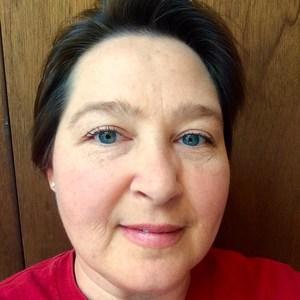 Jennifer Loy's Profile Photo
