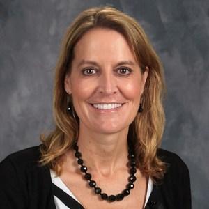 Denise Hackett's Profile Photo