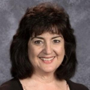 Carla Cortez's Profile Photo