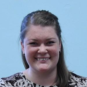 Shana McNamee's Profile Photo