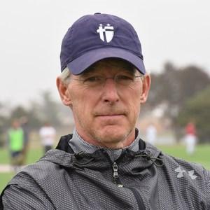 Chuck Hammons's Profile Photo