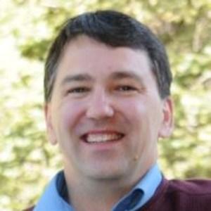 Eric Wenrick's Profile Photo