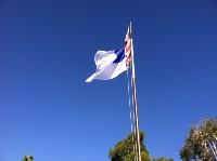 Flag 019.JPG