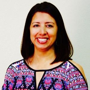 Andrea Andrada-Perez's Profile Photo
