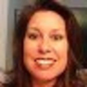 Jennifer Hoke's Profile Photo