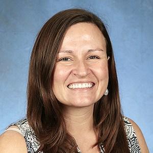 Jessica Colburn Bloch's Profile Photo