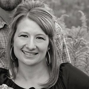Casie Buhler's Profile Photo