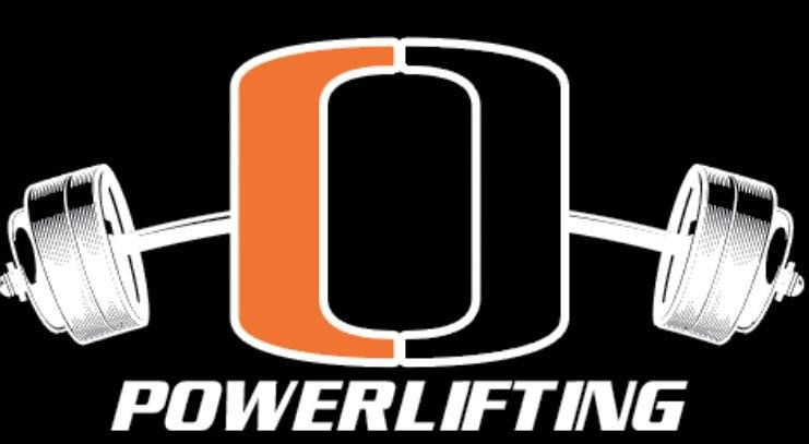 OHS Powerlifting