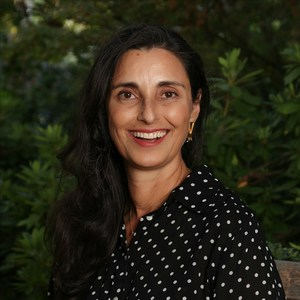 Clara Londono's Profile Photo