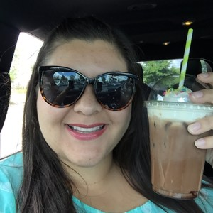 Lauren Fontes's Profile Photo