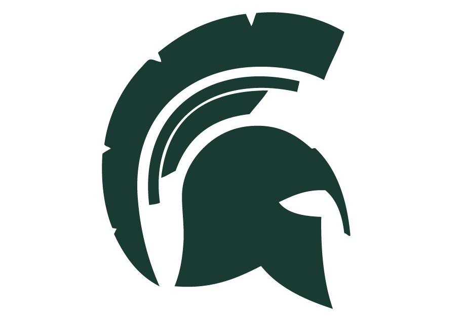 Damien High School Mascot Logo