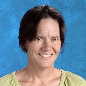Lara Baker's Profile Photo