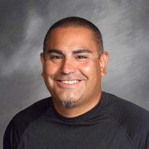 Rich Gutierrez's Profile Photo