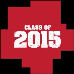 class_of_2015_grad_hats.jpg