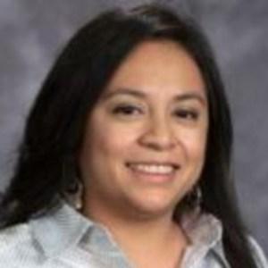 Lourdes Santos's Profile Photo