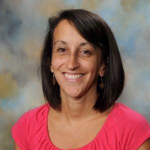 Lee Ann Fuller's Profile Photo