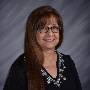 Juanita Hinkhouse's Profile Photo