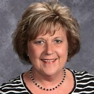 Cathy Douglas's Profile Photo