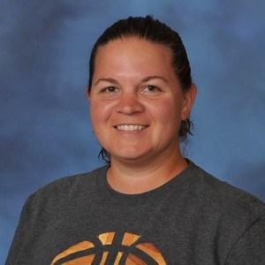 Wendy Lueckemeyer's Profile Photo