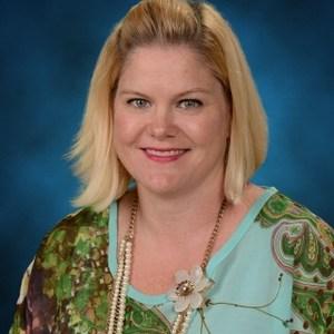 Erin Britain's Profile Photo