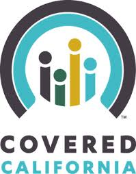 CoveredCA.jpg