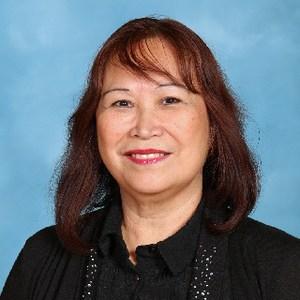 Nelia Montalbo's Profile Photo
