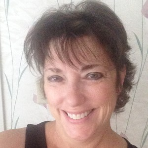 Teresa Reaves's Profile Photo
