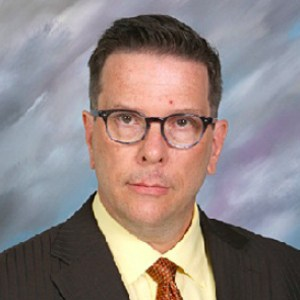 Thomas Jackson's Profile Photo