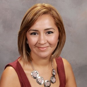 Jacqueline Guzman's Profile Photo