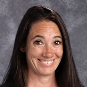 April Wilkins's Profile Photo