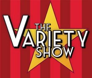 variety show.jpg