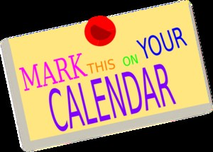 mark-this-on-your-calender-clipart.png