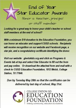 Star Educator 2013 End of Year flyer.jpg