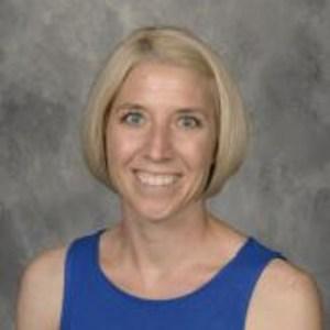 Tracy Remington's Profile Photo