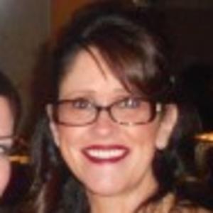 Donna LeChillgrien's Profile Photo