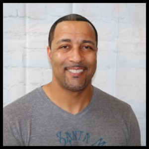 Jonathan Abbott's Profile Photo