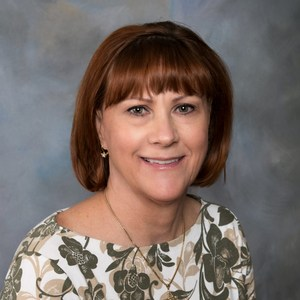 Gloria Thomas's Profile Photo