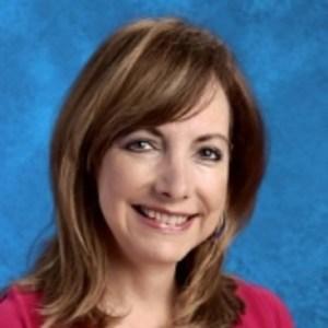 Dr. Andrea Gonzalez's Profile Photo