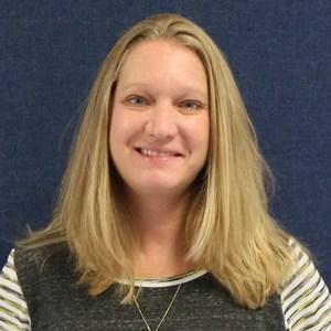 Alisha Taylor's Profile Photo