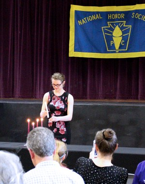 JHumphrey  NHS Induction Ceremony 026.jpg