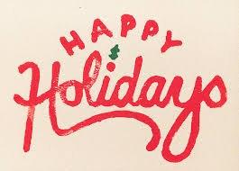 happy holidays.jpg